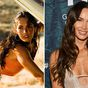 Megan Fox through the years: 2001 to 2020