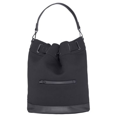"<p><a href=""http://www.target.com.au/dionlee"" target=""_blank"">Bucket Bag, $79</a></p>"