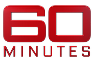 60 Minutes 2019