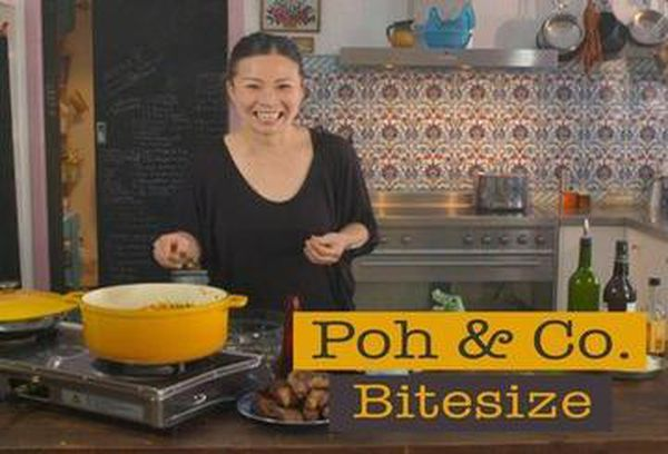 Poh & Co. Bitesize