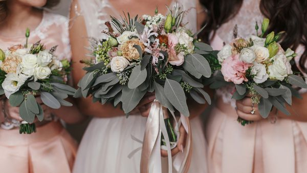 Bride's insulting request to bridesmaid so she can be the 'hottest'