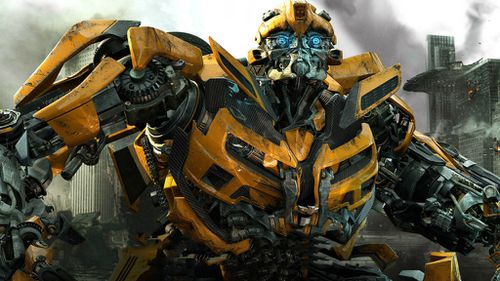 Transformers 4: Age of Extinction topped the Razzie nominations.(Supplied)