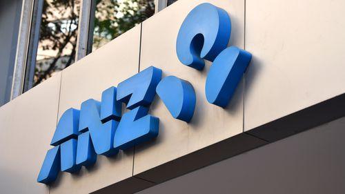 Criminal cartel charges laid against ANZ, Citigroup and Deutsche Bank