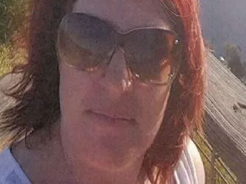 Mother-of-four Samantha Kelly, who was intellectually impaired, was killed in 2016.