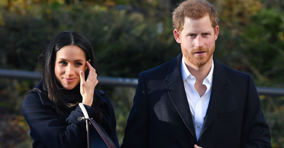Meghan and Harry criticised over latest outing – 9Honey