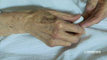 WA's peak medical body taking a stance against euthanasia