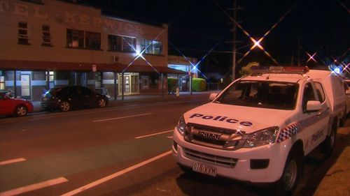 Man charged over striking death at Ipswich pub