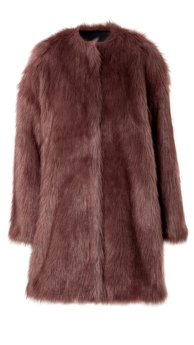 "<a href=""http://www.stylebop.com/au/product_details.php?menu1=designer&amp;menu2=&amp;menu3=4015&amp;id=556918&amp;special=sale"" target=""_blank"">Faux Fur Coat, $557, MSGM at stylebop.com</a>"