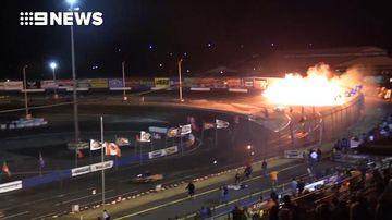 LOOPER_NASCAR.mp4