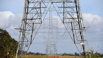 How can Australia's power crisis be solved?
