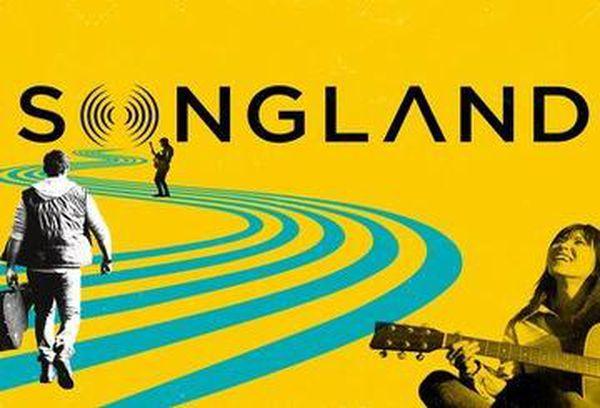 Songland