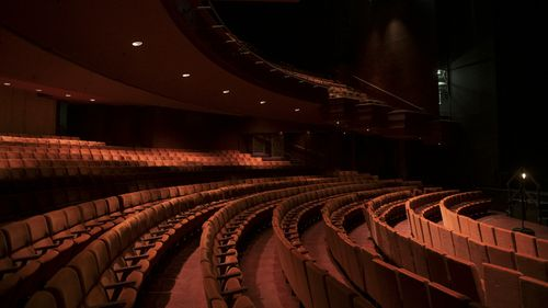 Theatre Roya