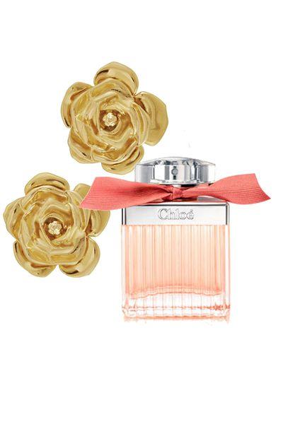 "<a href=""http://www.myer.com.au/shop/mystore/beauty/womens-fragrances/rose-de-chloe-chlo--201%3B-roses-de-chlo--201%3B-edt"" target=""_blank"">Roses de Chloé, $140 (75ml, EDT), Chloé</a>"