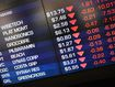 Big four banks and miners take hit as ASX slides