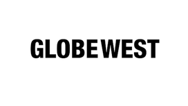 GlobeWest