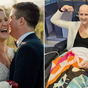 Sydney nurse diagnosed with breast cancer just after wedding