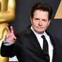 Michael J Fox 'heckled' by paparazzi before revealing diagnosis