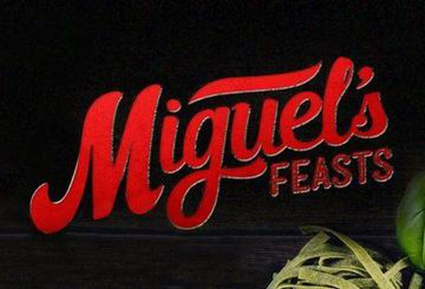 Miguel's Feasts