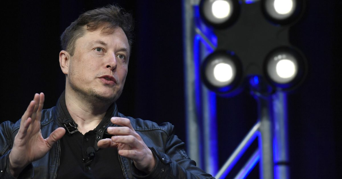 Elon Musk threatens to 'exit California' over virus restrictions – 9News