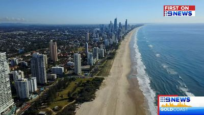 Gold Coast homeowners face having properties sold out from under them