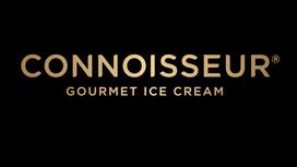 Connoisseur Ice Cream