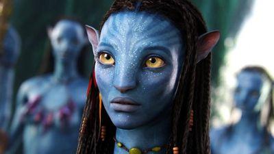 2. Avatar
