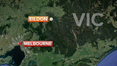 Man dies after Victorian pub fight