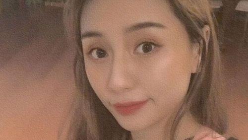 """Ju """"Kelly"""" Zhang"""