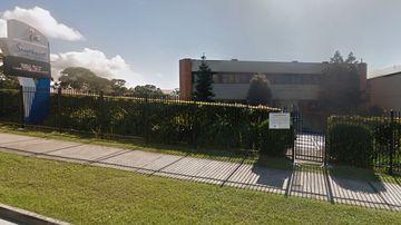 Gold Coast High School drug overdose
