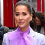 Jessica Mulroney's cryptic post about fake 'friends' following racism drama