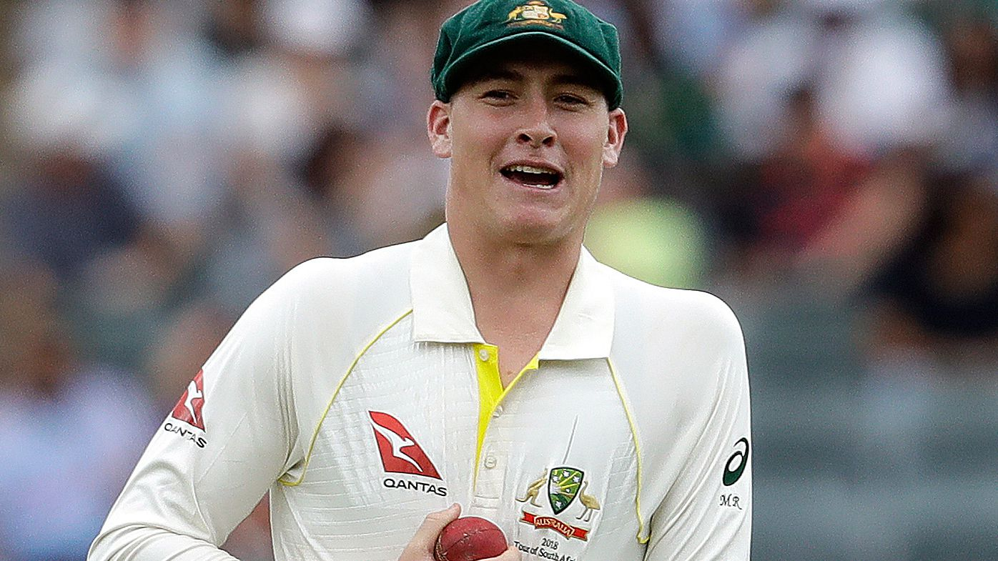 Australia drop to fourth in ICC Test cricket rankings after loss in South Africa