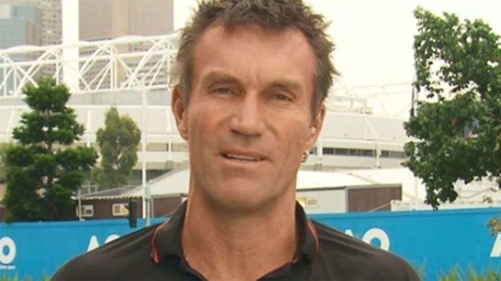 Pat Cash says women should play five sets at grand slam tournaments