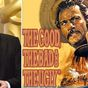Ennio Morricone, Oscar-winning Hateful Eight composer, dies