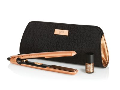 "<a href=""http://www.ghdhair.com/au/ghd-christmas-gifts?PID=PRO-025&amp;CRE=ghd-christmas&amp;PLA=1&amp;TYPE=Top_level_menu_ghd_christmas"" target=""_blank"">ghd V® gold styler premium gift set, $270.</a>"