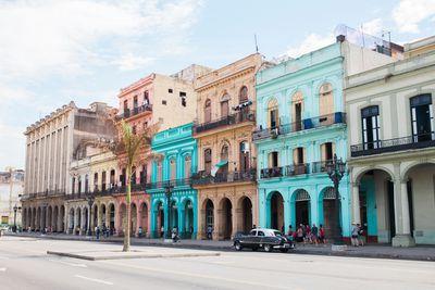 <strong>10. Cuba</strong>