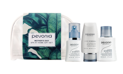 "<a href=""http://www.pevonia.com.au/Gift-Sets.html"" target=""_blank"">Pevonia Mother's Day Spa Body Gift Set, $59.</a>"