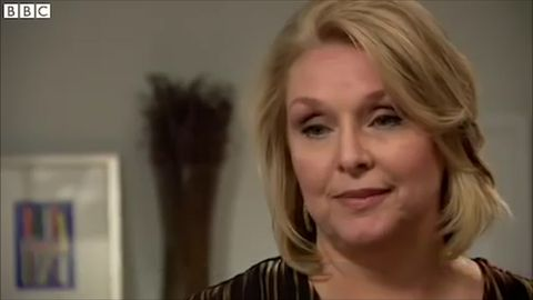 Roman Polanski rape victim Samantha Greimer