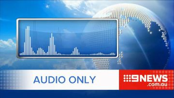 9RAW: Radio host suspended over Dreamworld comment