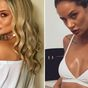 Married At First Sight 2019 star Jessika's sexiest Instagram pictures