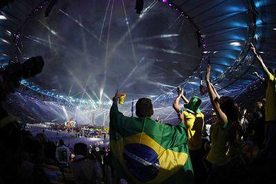 """<strong>9. <a href=""""http://elsewhere.nine.com.au/destinations/south-america/brazil/rio-de-janeiro"""">Rio de Janeiro</a>, Brazil</strong>"""