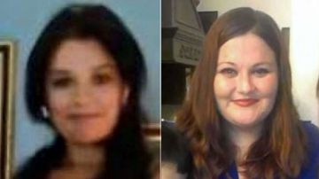 Serial Killer - 9News - Latest news and headlines from