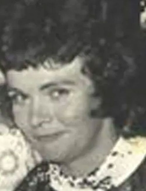 A Melbourne backyard will be dug up in the search for Ms Green.