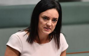 Emma Husar not a NSW Labor candidate for seat of Lindsay at federal lection