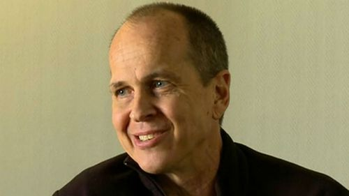 Australian journalist Peter Greste and colleagues sentenced to three years in prison after retrial