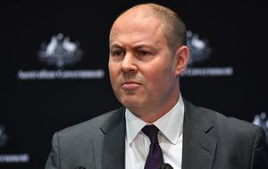 Coronavirus: Josh Frydenberg relaxes JobKeeper rules to deal with Victoria fallout in $15 billion boost