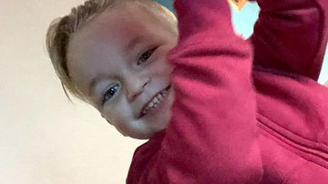 Boy, 3, fatally crushed by car seat 'to stop him being noisy'