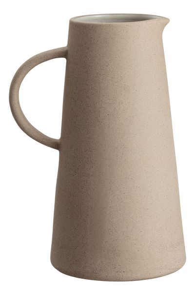 <strong>Carafe, $29.99</strong>