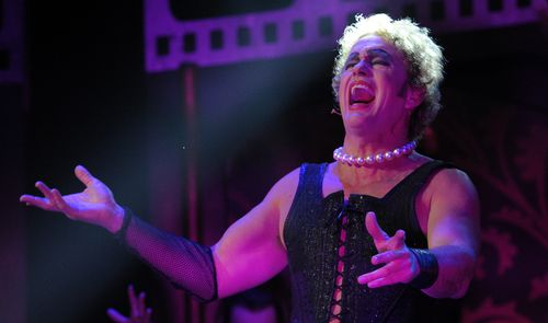 Craig McLachlan is seeking $6.5 million in special damages in his defamation case against the ABC and Fairfax.