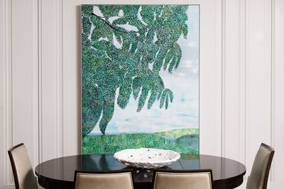<strong><em>Landscape</em>, Sally Ross</strong>