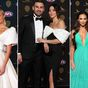 Must-see red carpet looks straight from the 2021 Brownlow Medal